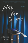 Play for Me Cover Image