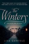 The Winters: A Novel Cover Image
