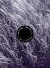 Archeophonics (Wesleyan Poetry) Cover Image