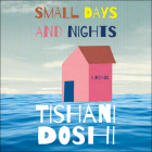 Small Days and Nights Cover Image