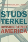 Division Street: America Cover Image