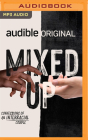 Mixed Up Cover Image