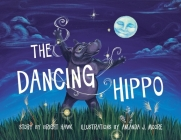 The Dancing Hippo Cover Image