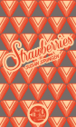 Strawberries (Short Stack) Cover Image