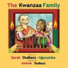 The Kwanzaa Family Cover Image