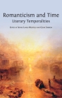 Romanticism and Time: Literary Temporalities Cover Image