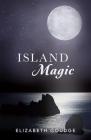 Island Magic Cover Image