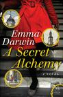 A Secret Alchemy Cover Image