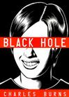 Black Hole Cover Image
