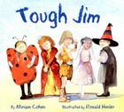 Tough Jim Cover Image