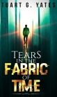 Tears In The Fabric Of Time Cover Image