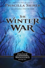The Winter War (The Prince Warriors) Cover Image