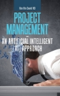 Project Management - an Artificial Intelligent (Ai) Approach Cover Image