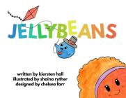 Jellybeans Cover Image