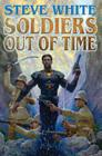 Soldiers Out of Time (More... #5) Cover Image