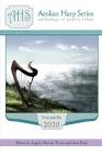 Aeolian Harp Anthology, Volume 6 Cover Image