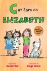 Cat Ears on Elizabeth (A Is for Elizabeth #3) Cover Image