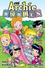 The Archie Babies Cover Image