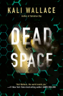 Dead Space Cover Image