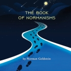 The Book of Normanisms Cover Image