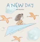 A New Day Cover Image