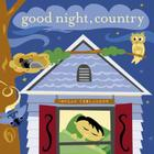 Goodnight, Country Cover Image