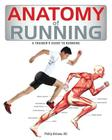 Anatomy of Running Cover Image