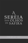 A Sereia dos Olhos de Safira Cover Image