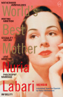 World's Best Mother Cover Image