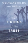 The Tidings of the Trees Cover Image