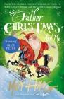 Father Christmas and Me Cover Image