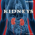 Kidneys (Body Works (Library)) Cover Image