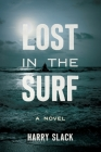 Lost in the Surf Cover Image