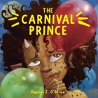 The Carnival Prince Cover Image
