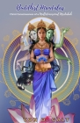 Buddhist Mandalas: Christ Consciousness of a Multidimensional Merkabah Cover Image