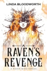 A Raven's Revenge Cover Image