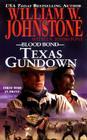 Texas Gundown Cover Image