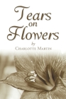 Tears on Flowers Cover Image