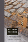 Material and Mind Cover Image