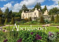 Aberglasney Cards: Pack 1 Cover Image