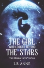 The Girl Who Looked Beyond The Stars Cover Image