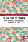 On the Edge of Empires: North Mesopotamia During the Roman Period (2nd - 4th C. Ce) Cover Image