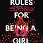 Rules for Being a Girl Cover Image