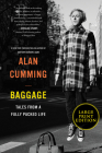 Baggage: Tales from a Fully Packed Life Cover Image