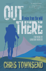 Out There: A Voice from the Wild Cover Image
