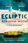 The Ecliptic Cover Image