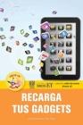 Recarga tus gadgets Cover Image