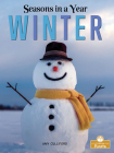 Winter Cover Image