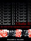 Charlie D. Cover Image