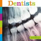 Dentists (Seedlings) Cover Image
